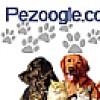pezoogle profile image