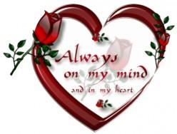 www.love.catchsmile.com