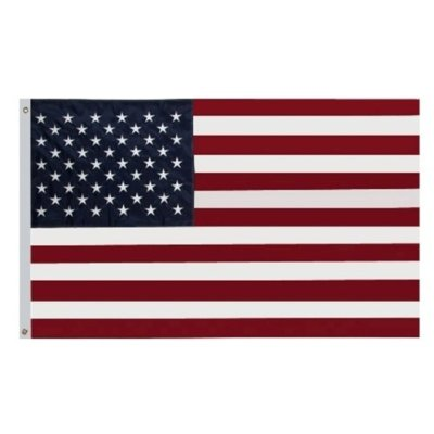 There are many products that are made in the USA that would make great gifts for adults.