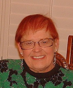 CANADIAN CHRISTIAN POET AND  ARTIST  MARIE FALCK-RUHLMANN