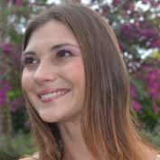 Tara Miller profile image