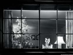 Christmas Miracles 2012