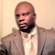 mygolgotha profile image