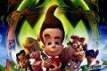 Jimmy Neutron Revival Project