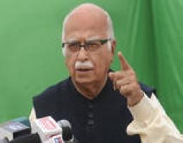 Who Will Win Uttar Pradesh Election?