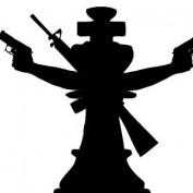erniesliter profile image