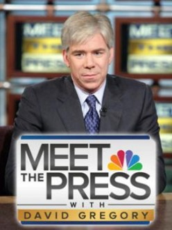 Meet the Press December 25, 2011