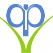 pressreleaseping profile image