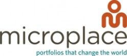 Microplace.com: Investing to Beat Inflation