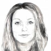 Jewelz1313 profile image