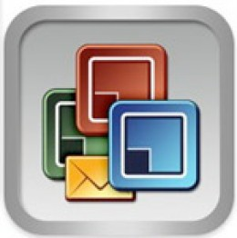 DocstoGo (iPhone/BlackBerry/Android-Documents to Go  is a clooud file suppor App that allows you to view, import, and export Microsoft. Apple iWorks, PDF and other files. Decuments to Go also supports other online cloud services: Google Docs, Box.net