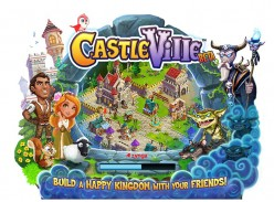Free Castleville Energy Cheats