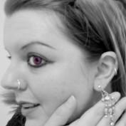 kelmarie80 profile image