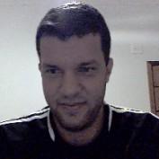 adrianoluz profile image
