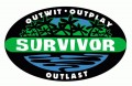 How Do You Win on the Television Show Survivor?