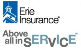 Multi-line Company Erie Insurance Login