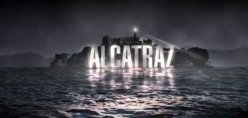 Alcatraz (FOX) - Series Premiere: Synopsis and Review