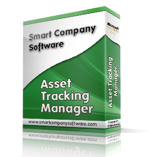 Asset management software really does make the task of fixed asset management that much easier.