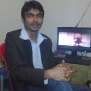adu9 profile image