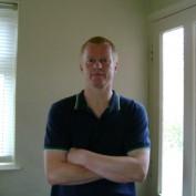 MarkDB1973 profile image
