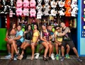What I've Learned from Watching MTV's Jersey Shore