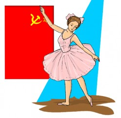 Capitalism vs Communism Explained