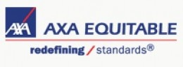 AXA Equitable Login - Enter Securely in Account