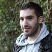 Savva Pelou profile image
