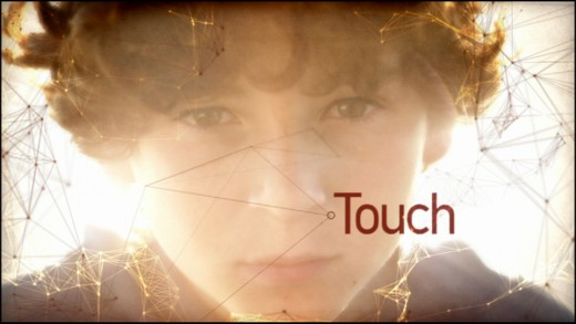 Touch (2012-2013) 5944446_f520