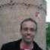davyhouwen profile image