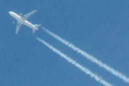 Airline jobs keep passengers flying.