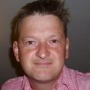 carlarmes profile image