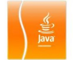 5 Important Tips on How to Learn Java Programming Language Easily & Quickly