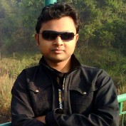jewelmohajan profile image
