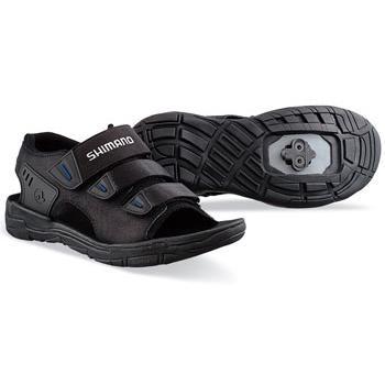 Casual Men's Sandals