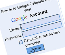 www.google.com/calendar