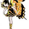 PrairieRain profile image