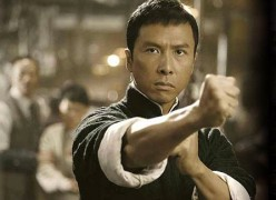 The Top Martial Art Movies Off All Time. Lights, Camera,Kung-Fu.