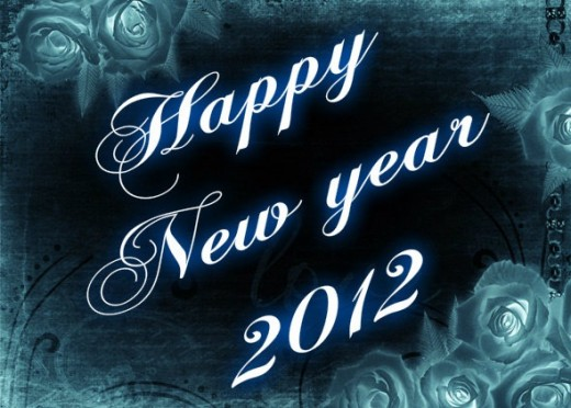 140 Characters Happy New Year SMS Messages in Hindi