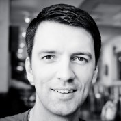 tadasland profile image