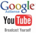 How to get Google Adsense Account using Youtube  Quick and Easy Tutorial
