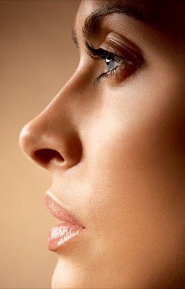 Acne Can Cause Dark Spots on Your Skin
