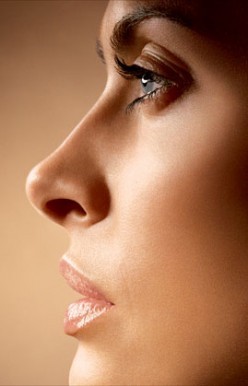 Getting Rid Of Dark Spots on Your Skin