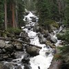 Rocky Mountain National Park Information