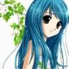 simplyhumaira profile image
