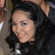 risatungol profile image
