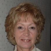 Irenevosburgh profile image