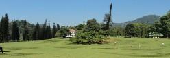 Peradeniya Royal Botanical Gardens - Kandy, Sri Lanka