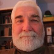 Historicus profile image