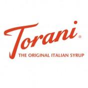 torani profile image